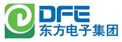 公司实施的东莞综合能源互联共享平台项目顺利通过竣工验收评审 - 东方电子集团网站