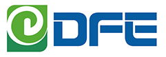 About Us - Dongfang Electronics Corporation